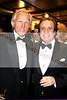 #5  Greg Norman and Jimmy Consentino@The CHRIS EVERT TENNIS GALA