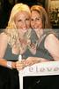 #2 Nicole Oden and Sue Robbins @ SPA 11