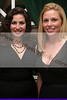 #13 Arlene Riera Daubon_Mary Fairbanks at the Young Professional Soiree held at CityPlace