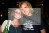 #18 Heidi Turner and Bryan Gavin at City Place in WPB