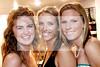 #6 Danelle Dunn_Tiffany Cornacchio_Katie Sparks aboard STEVE FORBES FAMILY YACHT The Highlander