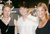 #19 Virginia Solhaug_Markus Schaffer_Gabrielle Darcey@Young Professional Soiree_CityPlace