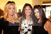 14 Candace Shaw_Jodi Bettinger_Siggy Flicker at SAKS 5TH AVE in Town Center Mall