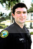 04 Boca Raton Police Officer-Nick Campo at the Royal Palm Plaza