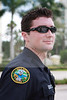 03 Boca Raton Police Officer-Nick Campo  at the Royal Palm Plaza