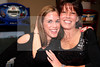 07 Lindsey Chrystan and Sharon Hoekwater taken at BOCA MARRIOTT