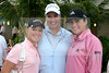 02 Madison Pressel_Brittany Lincicome_Paula Creamer  at St  Andrews C C
