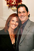 17 Marla and Wayne Richter  at David Stern Designing Jewelers
