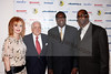 08 Lynda Levitsky_Sony Shar_Meadowlark Lemon_Bob Beamon at the Bob Beamon Org  for Youth at Delray Marriott
