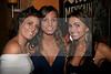 11 Heather Gimm_Jacqui Engelhard_Gabi McKerchie at SOL KITCHEN