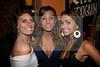 10 Heather Gimm_Jacqui Engelhard_Gabi McKerchie at SOL KITCHEN