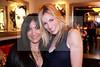 12 Lauren Kaufman and Michelle Larkin taken at CHOPS Lobster Bar