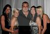 06 Candy Vasta_Lauree Vasta_Mark Spillane_Erika Wong_Holly Bachman at Citri Lounge