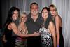 07 Candy Vasta_Lauree Vasta_Mark Spillane_Erika Wong_Holly Bachman at Citri Lounge