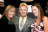 15 Angela Colicheski_Darryl Richford_Katrina Richford at Mortons Steakhouse
