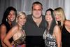 05 Candy Vasta_Lauree Vasta_Mark Spillane_Erika Wong_Holly Bachman at Citri Lounge