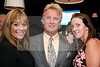 16 Angela Colicheski_Darryl Richford_Katrina Richford at Mortons Steakhouse