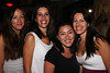 IMG_6078 Jennifer Largent_Bianca Ferreira_Keila Eisner_Domenica Redeschi at Blue Martini