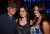 IMG_6067  Chris Daniel_Carrie Piana_Jen Adika at Blue Martini