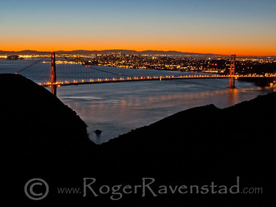 Golden Sunrise Image I.D. #:  O-12-00#