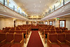 AUSTRALIA, New South Wales, Sydney: Sephardi Synagogue Kehillat Bet Yisrael. (8.2010) :