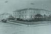 AU 1500  Circa 1890 photo