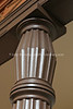 AU 2061  Pillar detail