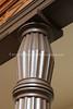 AU 2060  Pillar detail
