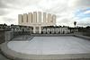 AU 4361  Holocaust memorial