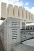 AU 4369  Holocaust memorial