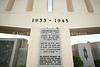 AU 4364  Holocaust memorial