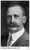 Arthur Myers