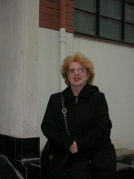OCT.2006