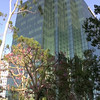 HD Video showcasing the Class A High Rise Project at Pacific Arts Plaza.