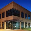 New developement, modern architecture, office buildings available in shell condition or fully built out.
