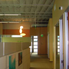Creative Office Space / LEED Certified Gold.