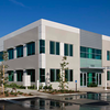 Koll Center III.  Irvine Spectrum R&D Office Space for Sale.