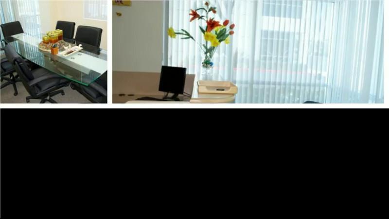 Enterprise Technology Center - Office for lease Lake Forest