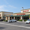The Jeronimo Center enjoys Excellent street visibility on Jeronimo and Via Fabricante in Mission Viejo.  Join top scale retailers: Papa Johns, Frazee Paint, Jack in the Box, EZ Lube, Yes Cleaners, Hertz, Nori Sushi, Fast Frame, Waba Grill, Alicia Pet Care Center, Quizinos and many more.