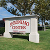 "ERONIMO CENTER - Retail Space for Lease.<br /> 25800 Jeronimo - 24001 Via Fabricante Mission Viejo<br /> Located in high density office / residential area, the Jeronimo Center is approximately 84,812 sq.ft. mixed use retail and auto service center "" Located at the northwest corner of Alicia Pkwy. and Jeronimo Rd., two of Mission Viejo' s primary thoroughfares "" Easily accessible from the 5 Freeway "" Traffic counts of approximately 78,000 ADT at Alicia Pkwy. and Jeronimo Rd. "" Dense, in-fill demographics with population of approximately 18,927 in 1 mile, 81,001 in 2 miles and 116,556 in 3 miles "" Affluent household incomes of approximately $106,010 in 1 mile, $104,847 in 2 miles and $111,943 in 3 miles "" Strong daytime population of approximately 35,239 in a two mile radius.<br /> <br /> CURRENT AVAILABILITIES (as of September 2, 2011)<br /> 25800 Jeronimo<br /> suite 200B: 3,920 square feet of office and warehouse space ideal for auto wholesale, storage and/or industrial uses.<br /> 24001 Via Fabricante<br /> suite 905 and 906: 1,728 square feet of retail showroom / office space with 1 restroom and loading area in the back.<br /> suite 907: 3,582 square feet of retail office showroom and warehouse space<br /> <br /> Please Contact Dennis or Jordan for further details and/or schedule a private tour.<br /> 714-434-4831 