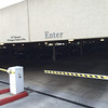 Parking Garage - secured covered parking area @ 3000 W. MacArthur Blvd Santa Ana