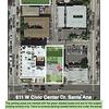 Additional parking lot / parcel