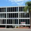 Jewel Box Look, Professional Office Building