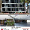 Downtown Santa Ana Office Building Available