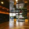 Main Lobby @ 3000 W. MacArthur Blvd Santa Ana