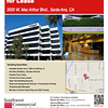 3000 W MacArthur Blvd Santa Ana