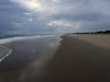 National Seashore Beaches, Ocracoke NC