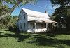 Old Ocracoker house for sale