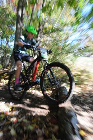 Eaglebrook Day 2015: Mountain Biking