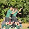Eaglebrook Day 2015: Soccer